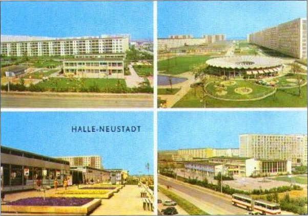 Kinoprogramm Halle Neustadt Cinemaxx